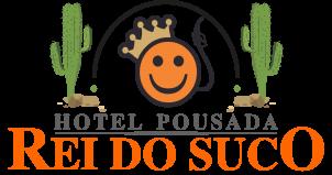 Hotel Pousada Rei do Suco